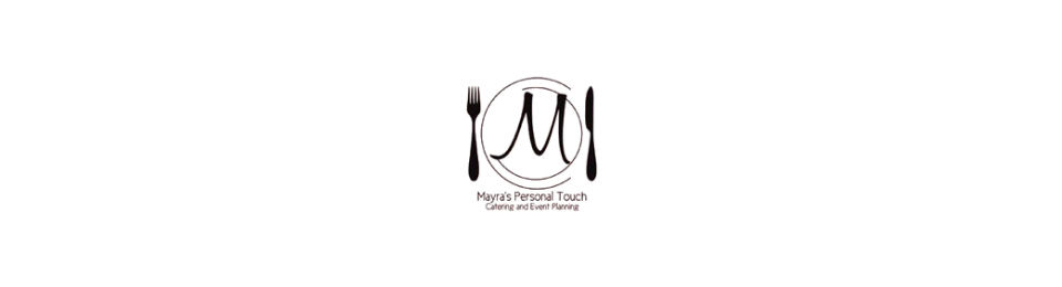 Mayra's Personal Touch Catering & Event Planning
